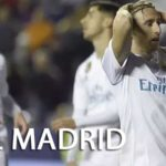 Real Madrid Optimis Pertahankan Gelar La Liga