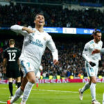Kemenangan Real Madrid Melawan Paris Saint Germain